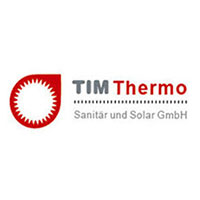TIM Thermo